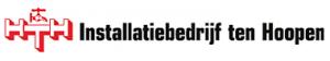gelderland-installatiebedrijf-ten-hoopen